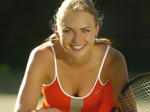 Angelina Z