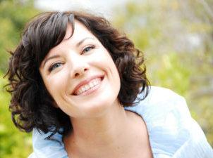 Heather Cassini