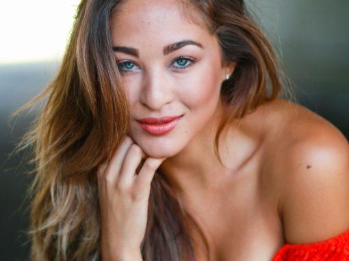 Tayla Feernandez