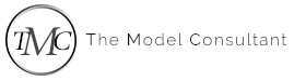 The Model Consultant